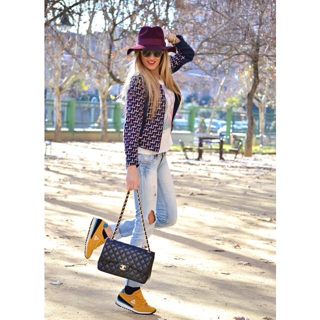 Instamoments_Bymyheels_Instagram_Fashion_Blogger_Lara_Martin_Gilarranz_Blog_de_Moda_Femenina_y_Tendencias (7)