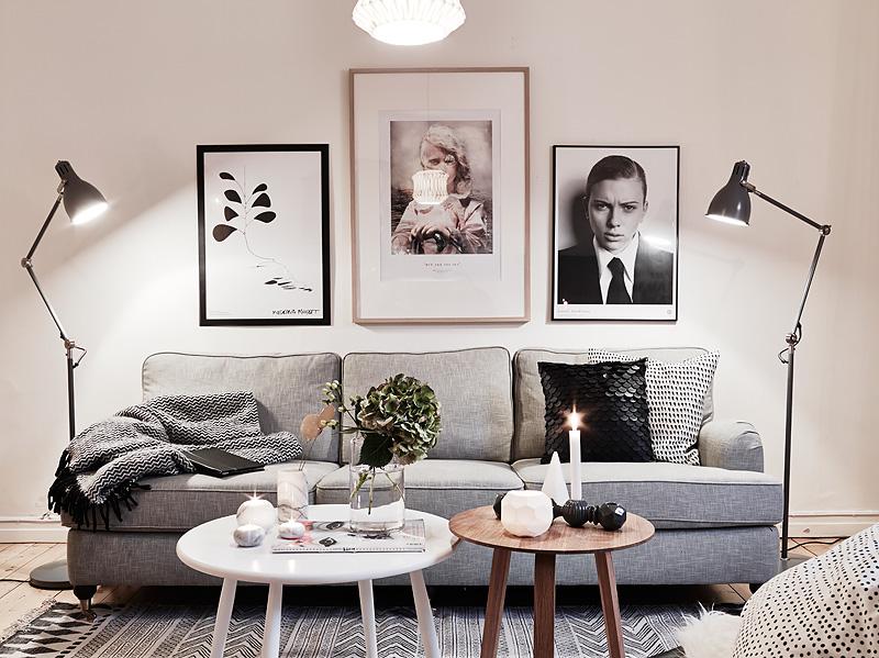 Warm-and-cozy-winter-lighting-home-deco-bymyheels-decoracion1 (1)
