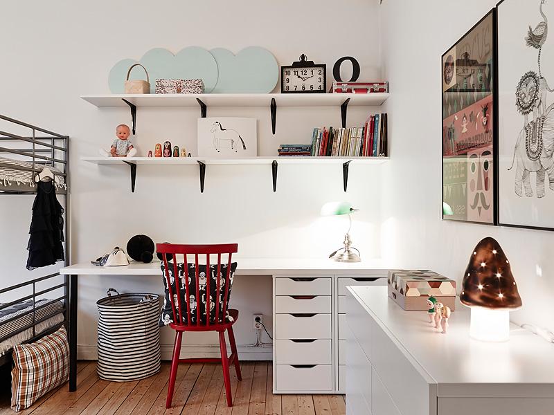 Warm-and-cozy-winter-lighting-home-deco-bymyheels-decoracion1 (11)