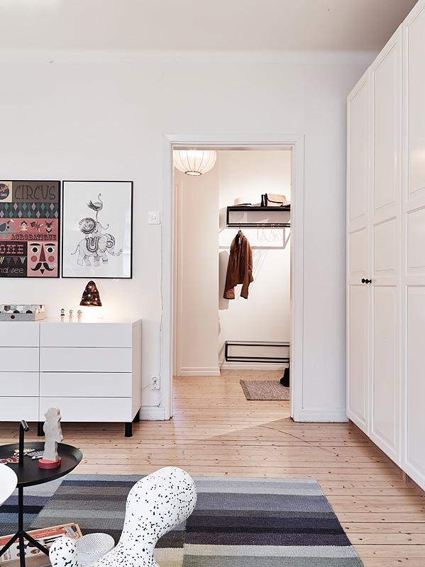 Warm-and-cozy-winter-lighting-home-deco-bymyheels-decoracion1 (12)