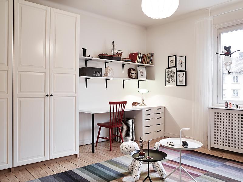 Warm-and-cozy-winter-lighting-home-deco-bymyheels-decoracion1 (13)