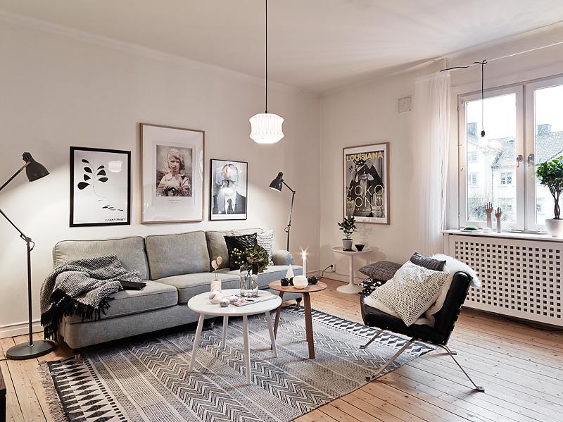 Warm-and-cozy-winter-lighting-home-deco-bymyheels-decoracion1 (2)