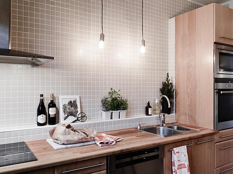 Warm-and-cozy-winter-lighting-home-deco-bymyheels-decoracion1 (5)