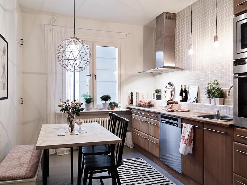 Warm-and-cozy-winter-lighting-home-deco-bymyheels-decoracion1 (6)