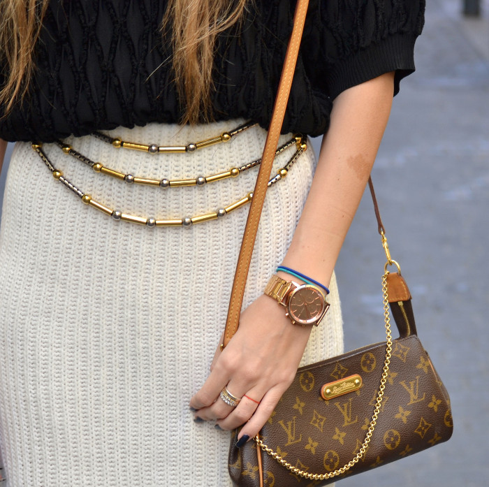 Wool_Midi_Skirt_Booties_Mirror_Sunnies_Blenders_Louis_Vuitton_Pochette_Eva_Lara_Martin_Gilarranz_Bymyheels (6)
