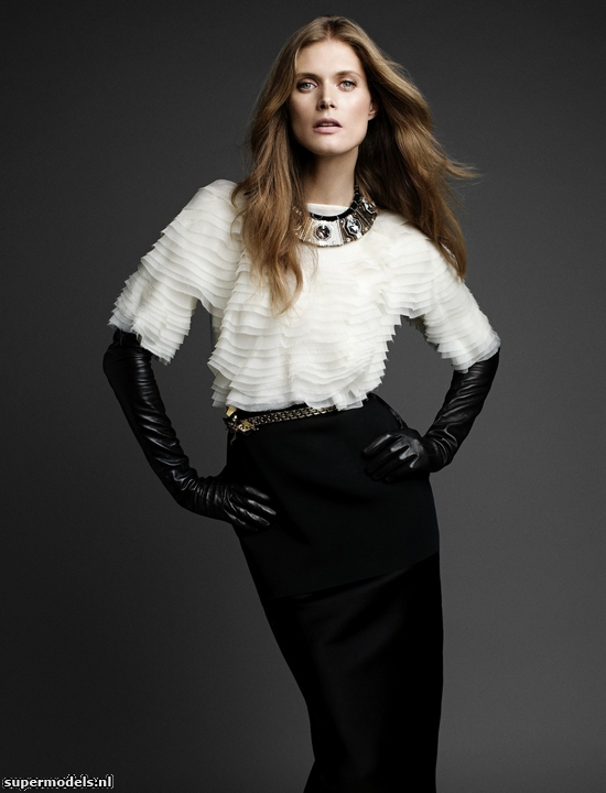 malgosia-bela-sigrid-agren_victor-demarchelier_l-express-styles-Bymyheels-edito-inspiration (14)
