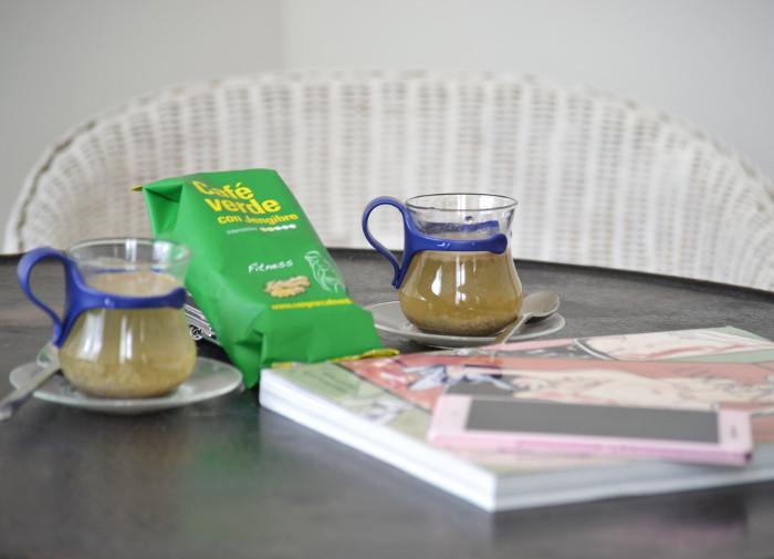 Cafe_Verde_Jenjibre_Bymyheels (1)
