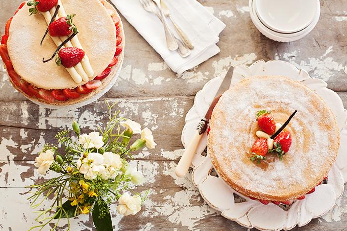 Postres_Fresa_Frutos_Rojos_Mascarpone_Chocolate_Gourmet_Bymyheels (24)