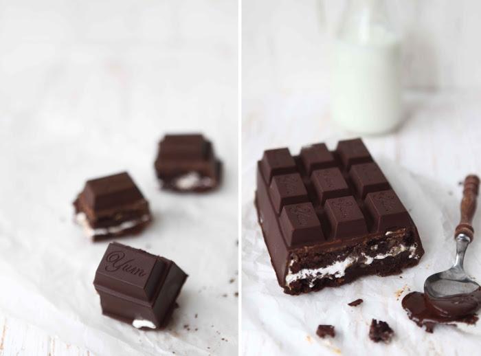 Postres_Fresa_Frutos_Rojos_Mascarpone_Chocolate_Gourmet_Bymyheels (4)