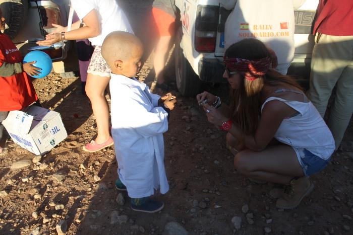 Rally_Solidario_Marruecos_Lara_Martin_Gilarranz_Bymyheels (9)