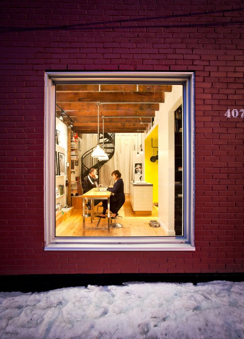 Apartamento_Montreal_Decoracion_Bymyheels (13)