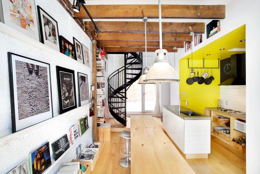 Apartamento_Montreal_Decoracion_Bymyheels (3)