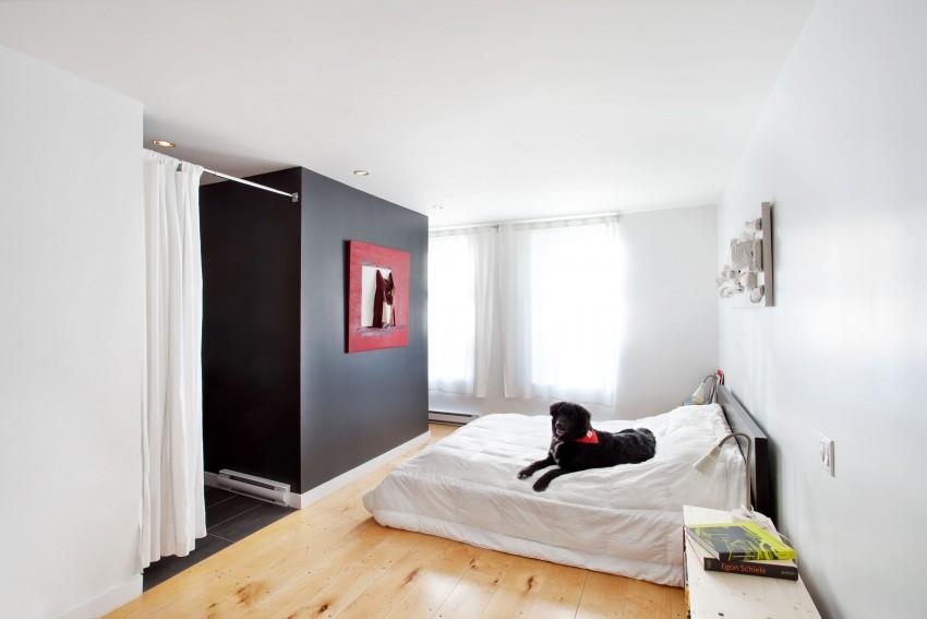 Apartamento_Montreal_Decoracion_Bymyheels (8)