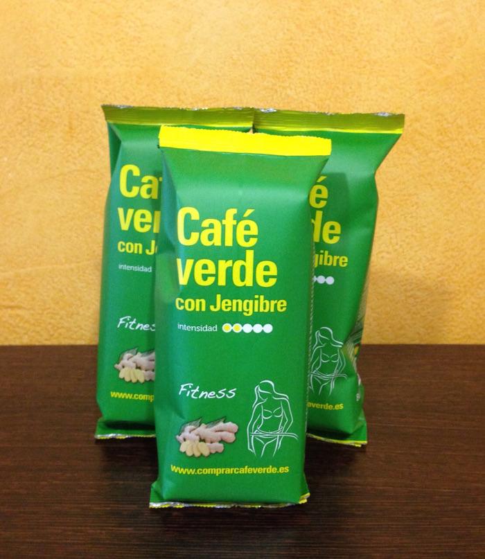 Comprar_Cafe_Verde_Jengibre_Bymyheels (2)