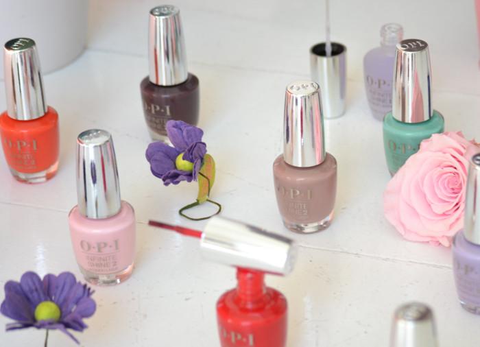 Infinite_Shine_OPI_Beauty_Manicure_Bymyheels (2)