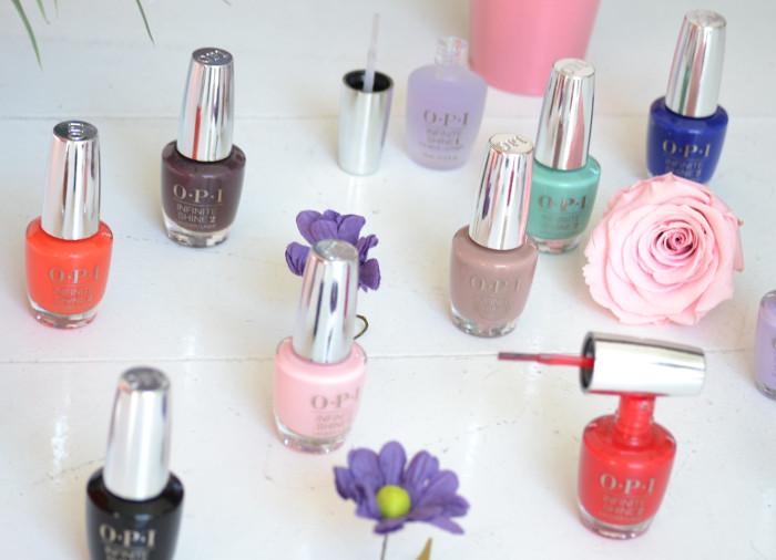 Infinite_Shine_OPI_Beauty_Manicure_Bymyheels (3)