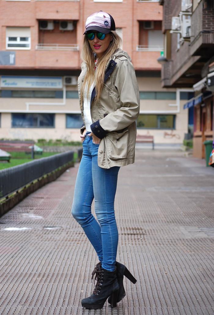 Jeans_Parka_Quiksilver_Compania_Fantastica_Alpe_Street_Style_Fashion_Blogger_Lara_Martin_Gilarranz_Bymyheels (2)