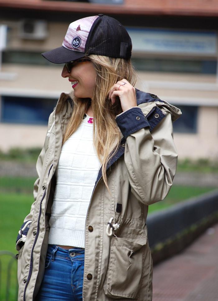 Jeans_Parka_Quiksilver_Compania_Fantastica_Alpe_Street_Style_Fashion_Blogger_Lara_Martin_Gilarranz_Bymyheels (6)