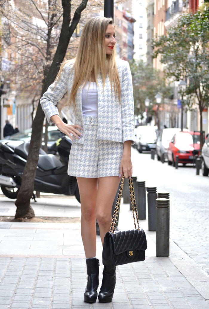 La_Palette_Loreal_Lara_Martin_Gilarranz_Matchy_Matchy_Bymyheels_Jumbo_Chanel_Zara (10)