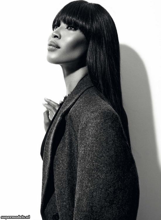 Naomi_Campbell_Abrigo_Coat_Hapers_Bazaar_Bymyheels (3)