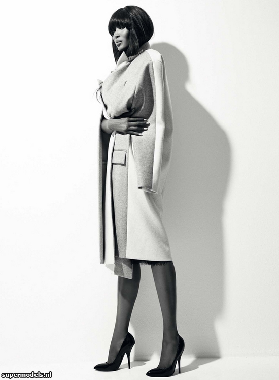 Naomi_Campbell_Abrigo_Coat_Hapers_Bazaar_Bymyheels (8)
