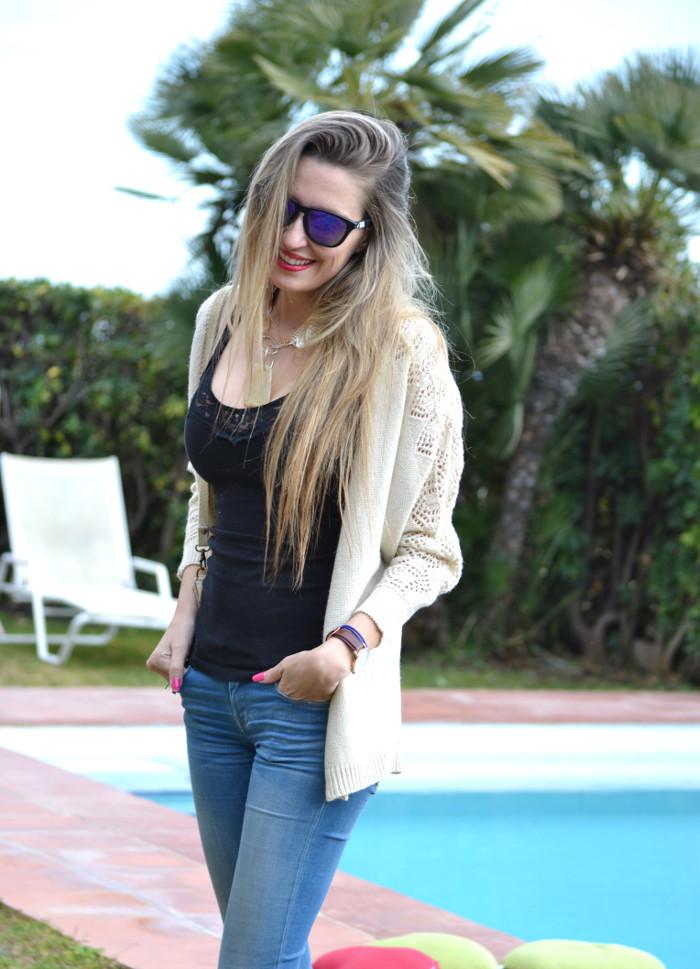 Venca_New_Balance_Blenders_Salsa_Jeans_Lara_Martin_Gilarranz_Bymyheels (5)