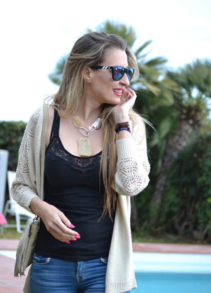 Venca_New_Balance_Blenders_Salsa_Jeans_Lara_Martin_Gilarranz_Bymyheels (7)