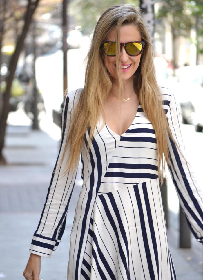 Vestido_Rayas_Dress_Amazona_Loewe_Lara_Martin_Gilarranz_Bymyheels (1)