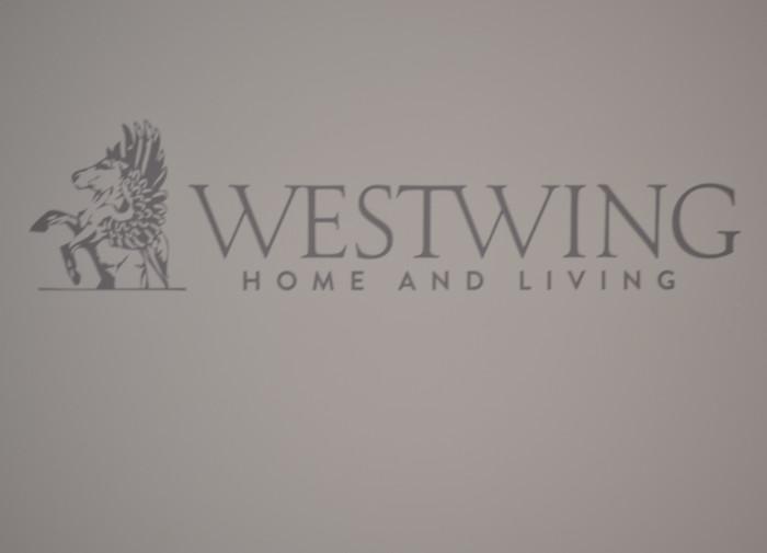 Westwing_Lara_Martin_Gilarranz_Decoracion_Xanadu_Louis_Vuitton_Centro_Comercial_Bymyheels (8)