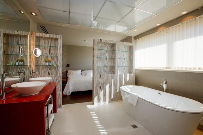 Hotel_Alfonso_Zaragoza_Palafox_Hoteles_Bymyheels (8)