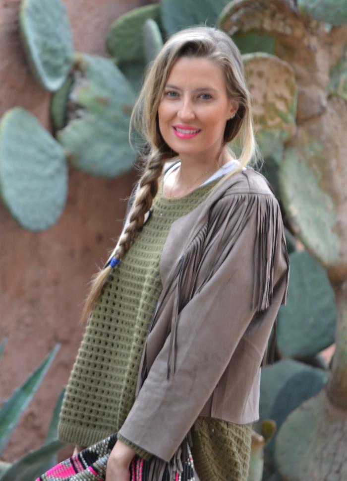 Marrakech_Salsa_Jeans_Venca_Rally_Solidario_Bymyheels_Lara_Martin_Gilarranz (1)