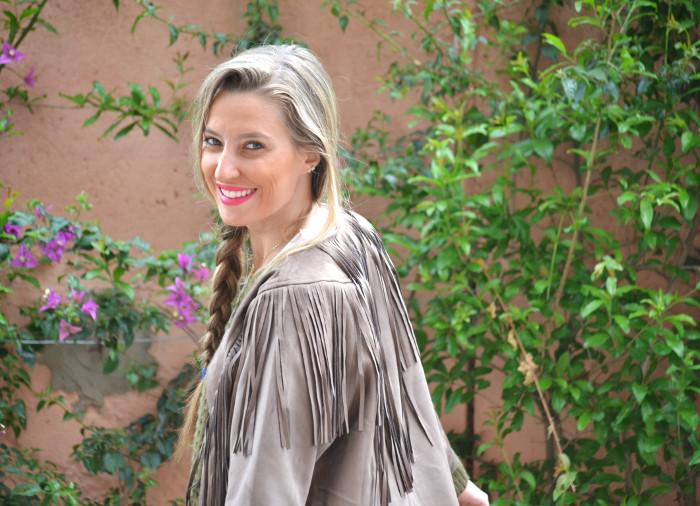 Marrakech_Salsa_Jeans_Venca_Rally_Solidario_Bymyheels_Lara_Martin_Gilarranz (3)