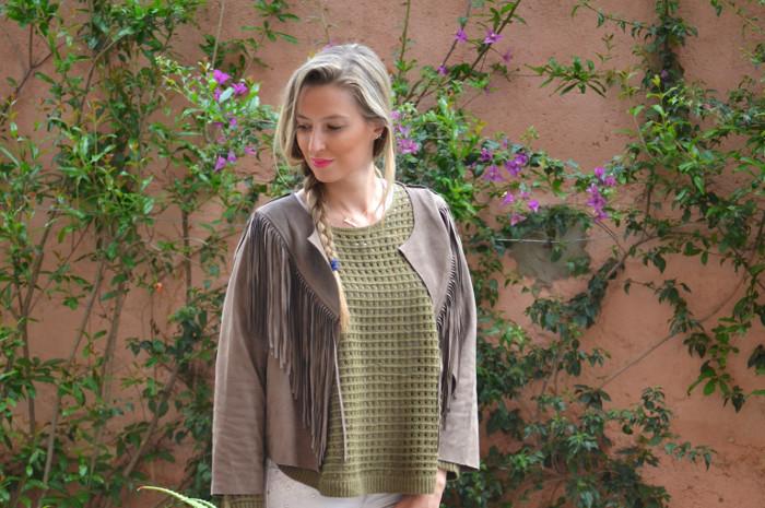 Marrakech_Salsa_Jeans_Venca_Rally_Solidario_Bymyheels_Lara_Martin_Gilarranz (9)