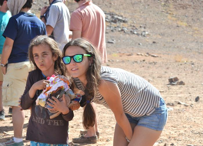 Rally_Solidario_Lara_Martin_Gilarranz_Bymyheels (1)