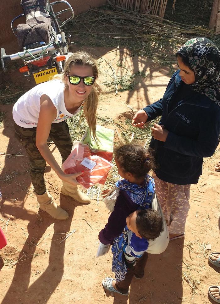 Trasluz_Casual_Wear_Rally_Solidario_Marruecos_Lara_Martin_Gilarranz_Bymyheels