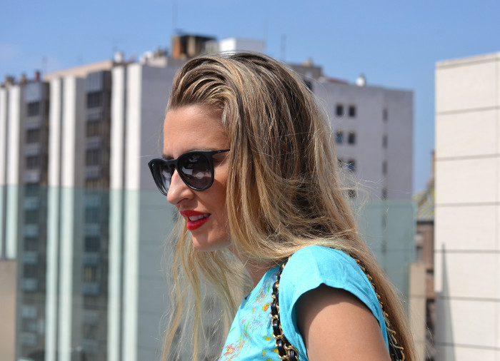 Zaragoza_Skyline_Heels_Jumbo_Chanel_Blazer_Blumarine_Salsa_Lara_Martin_Gilarranz_Bymyheels (9)