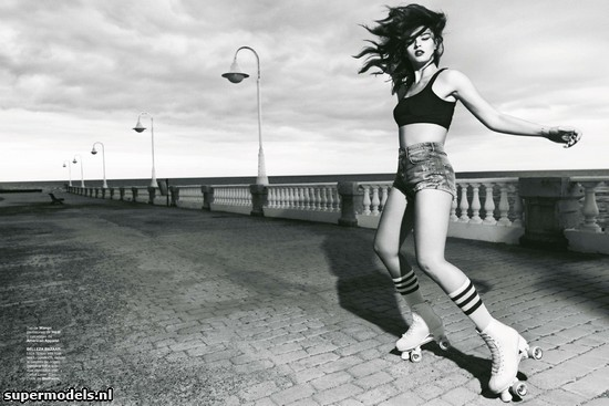 Beach_Summer_Harpers_Bazaar_Bymyheels (6)