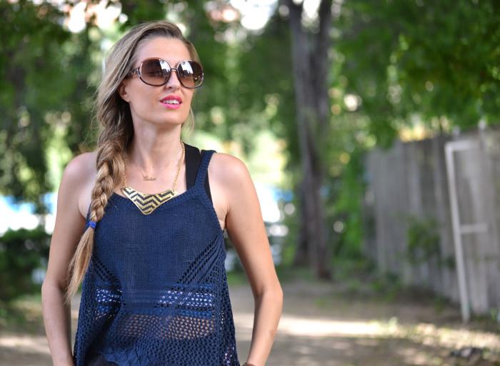 Crochet_The_North_Face_Sneakers_Swarovski_Just_Cavalli_Lara_Martin_Gilarranz_Bymyheels (1)
