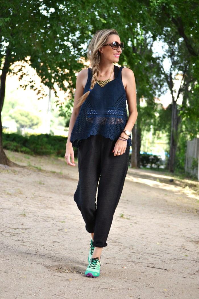 Crochet_The_North_Face_Sneakers_Swarovski_Just_Cavalli_Lara_Martin_Gilarranz_Bymyheels (11)