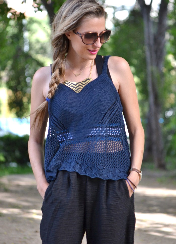 Crochet_The_North_Face_Sneakers_Swarovski_Just_Cavalli_Lara_Martin_Gilarranz_Bymyheels (2)