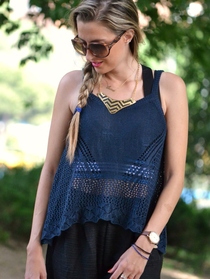 Crochet_The_North_Face_Sneakers_Swarovski_Just_Cavalli_Lara_Martin_Gilarranz_Bymyheels (9)