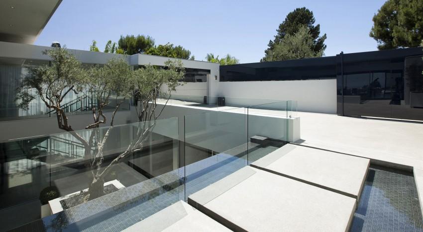 Estilo_Contemporaneo_Contemporary_Deco_Inspiratio_Mansion_Bymyheels (2)