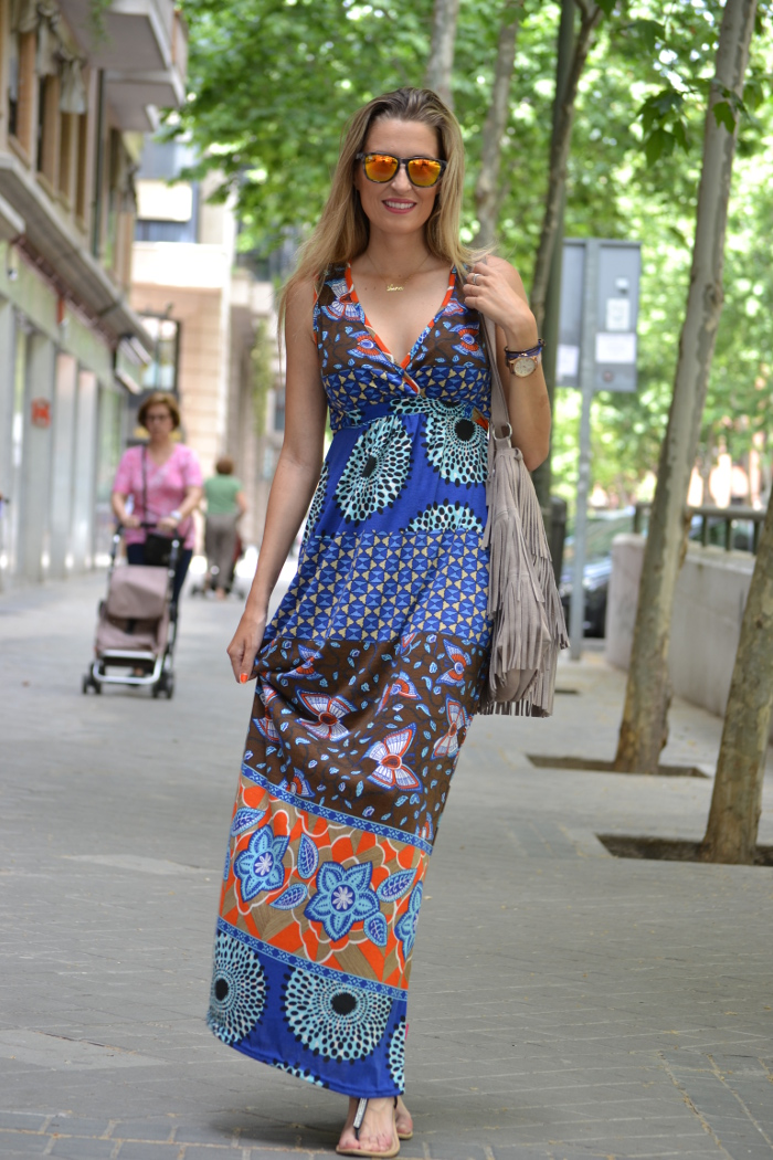 Long_Dress_Boho_Chic_Smash_Calvin_Klein_Blenders_Lara_Martin_Gilarranz_Bymyheels (8)