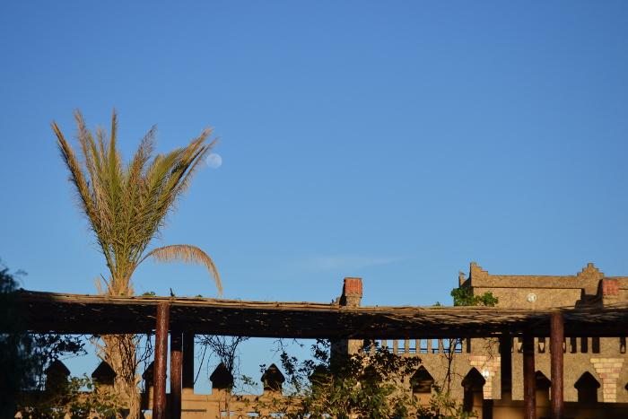 Rally_Solidario_Marruecos_15_Lara_Martin_Gilarranz_Bymyheels (12)