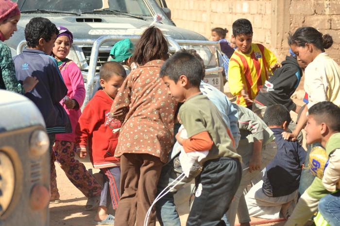 Rally_Solidario_Marruecos_15_Lara_Martin_Gilarranz_Bymyheels (4)