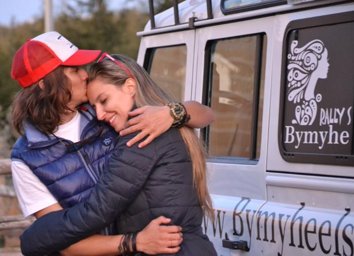 Rally_Solidario_Marruecos_15_Lara_Martin_Gilarranz_Bymyheels (6)