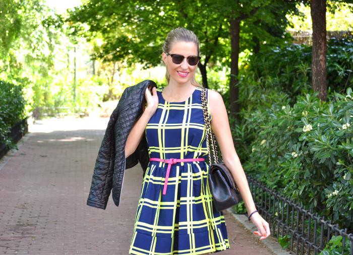 Versace_Heels_Fluor_Letaher_Jacket_Dress_Lara_Martin_Gilarranz_Bymyheels_ (10)