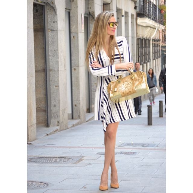 instagram_lara_martin_gilarranz_bymyheels (7)