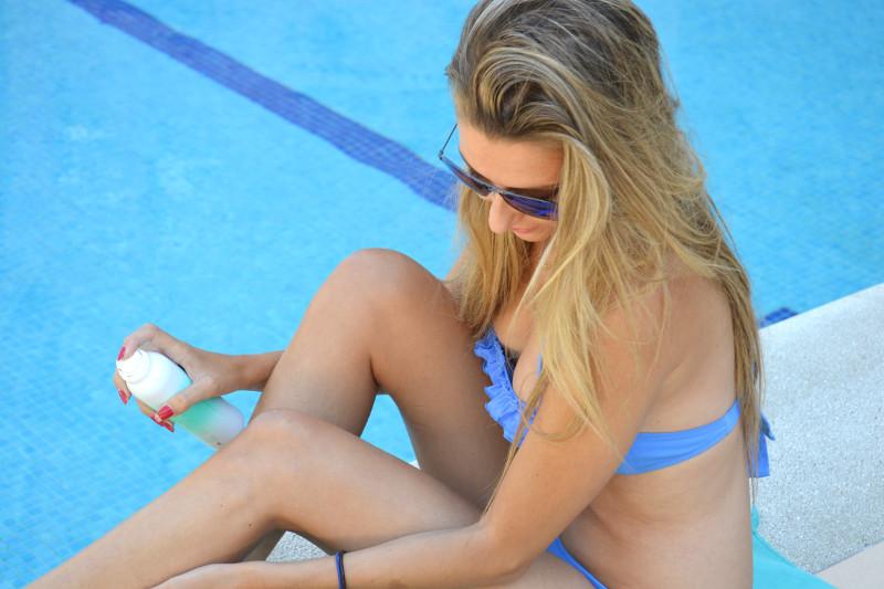 Atache_Proteccion_solar_Be_Sun_Bymyheels_Pool_Bikini (5)