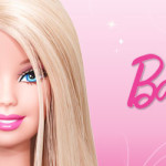 Who is Barbie?